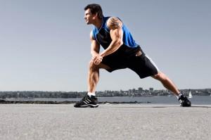 Coachs sportifs Run & Workout