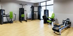 sport en entreprise votre salle votre coach vos cours. Black Bedroom Furniture Sets. Home Design Ideas