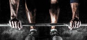 Remise en forme, Prise de masse, etc : faites confiance aux coachs Run&Workout