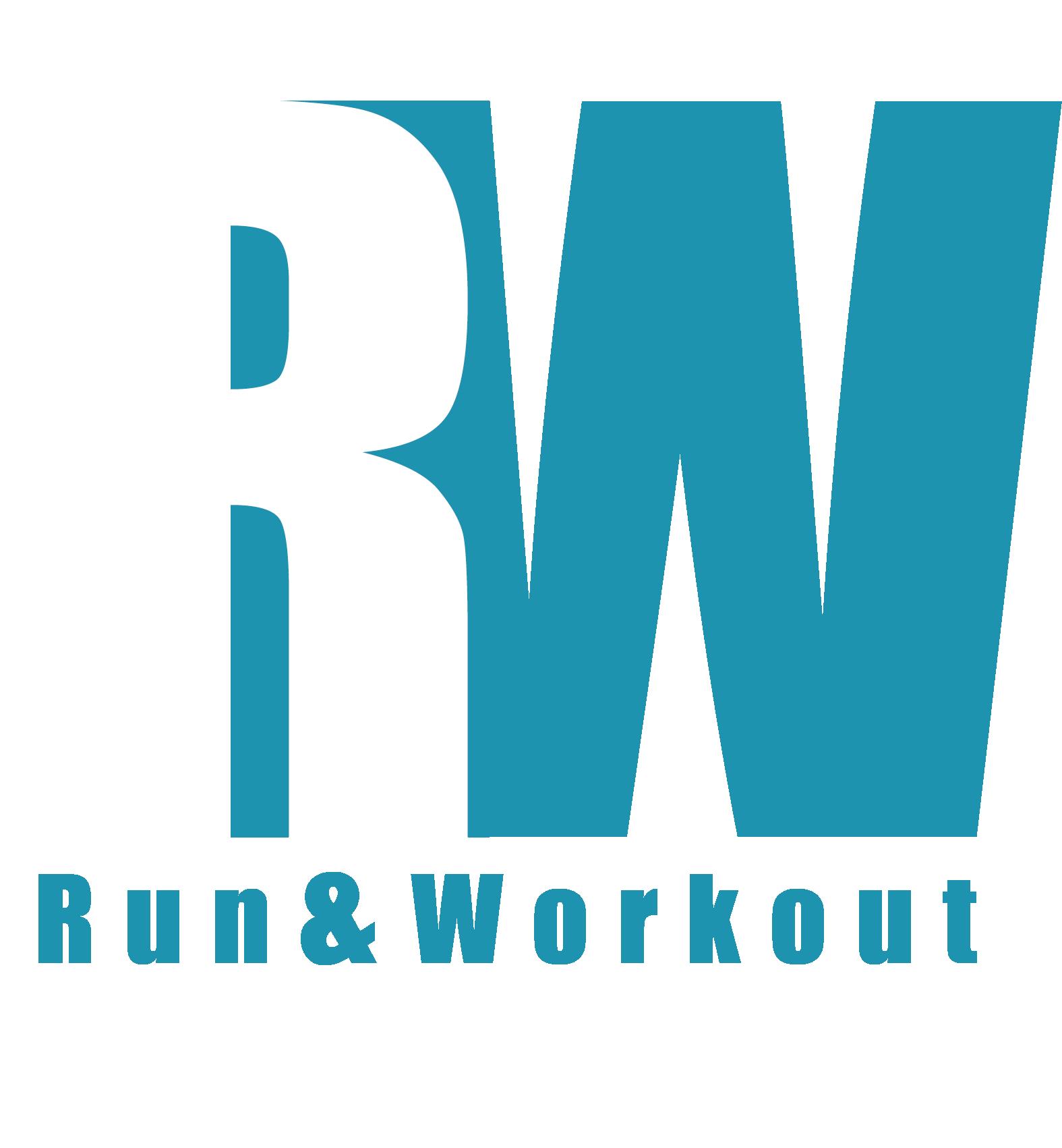 Run&Workout