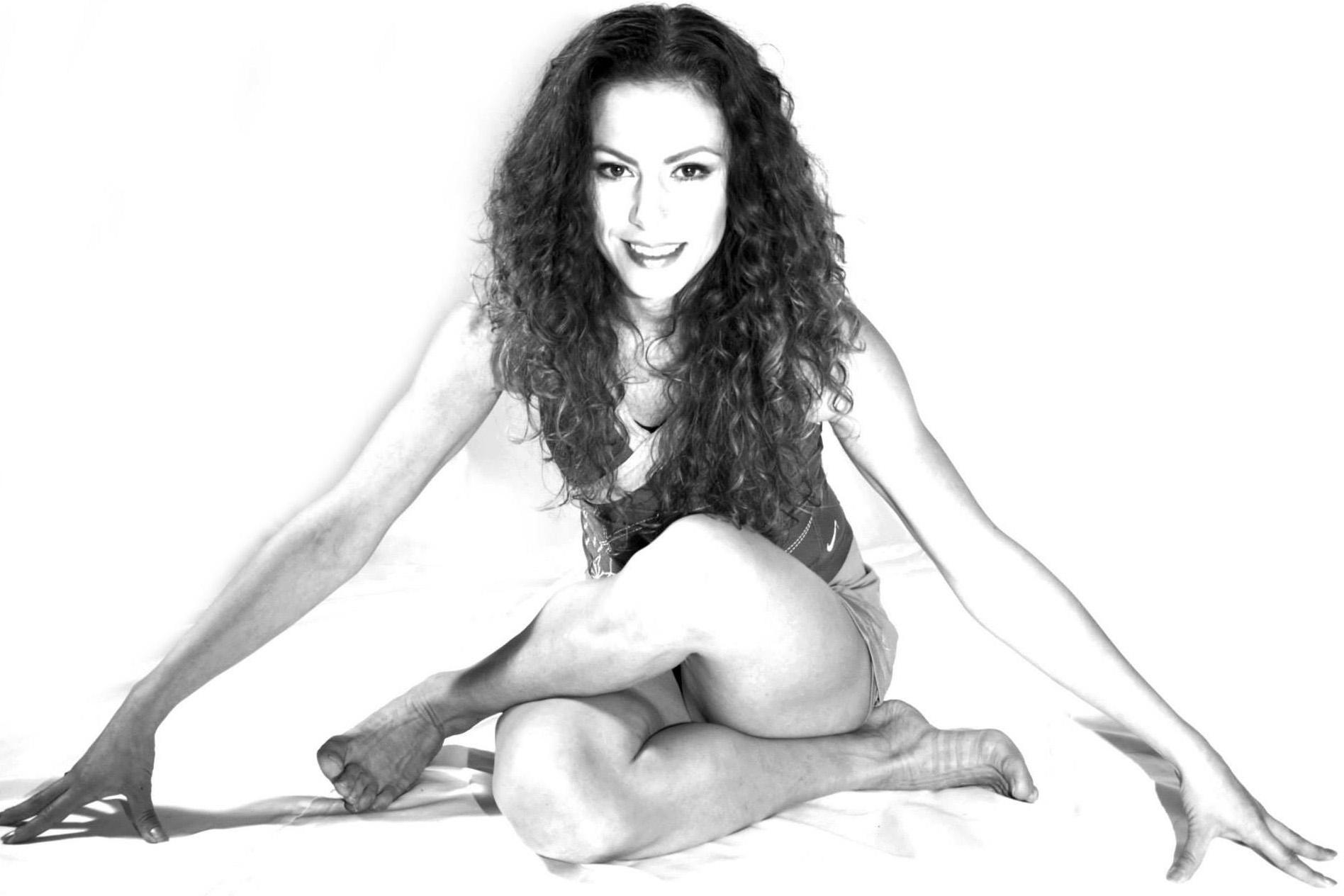 Coach Sportif et Prof de Yoga Beatrix